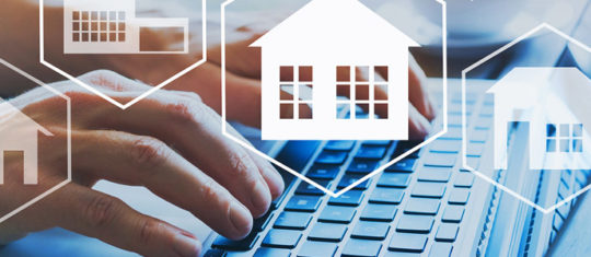 find houses and apartments for rent online